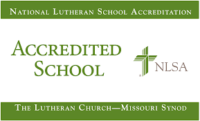 NLSA accredited school